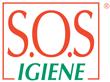 S.O.S Igiene