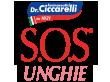 S.O.S Unghie