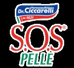 Sos Pelle