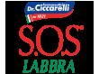 SOS Labbra